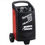 Dynamic 520