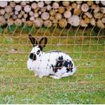 Kaninelnät Ovinet 65 cm