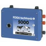Foga techtronic 5000