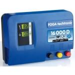 Foga techtronic 16000D