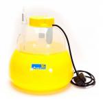 Äggkläckningsmaskin Covatutto 16