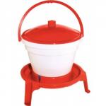 Vattenautomat 12 liter
