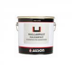 Auson Kallasfalt 30 Liter