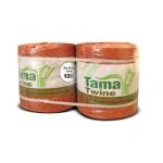 Tama Twine pressgarn